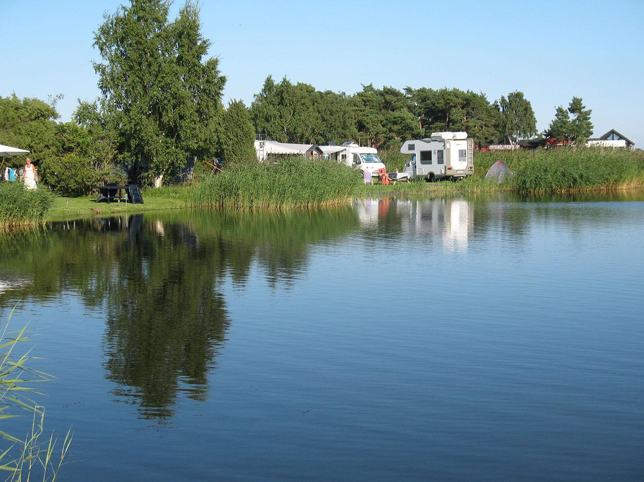 dalskars-camping-2aug-11-092