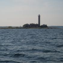 garpen-lighthouse