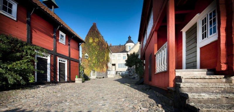 karlshamn10