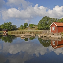 karlshamn14