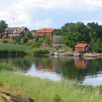 karlshamn15