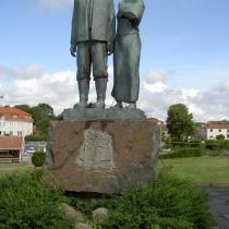karlshamn16