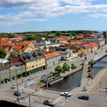 karlshamn9