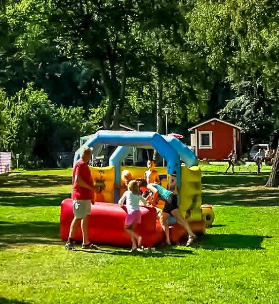 tredenborgscamping13