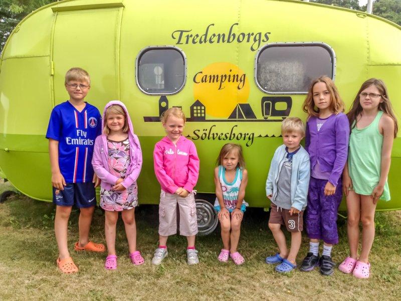 tredenborgscamping19
